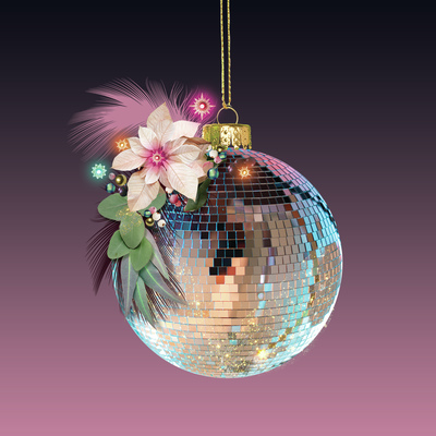 lsk-christmas-glitter-ball-bauble-single-jpg
