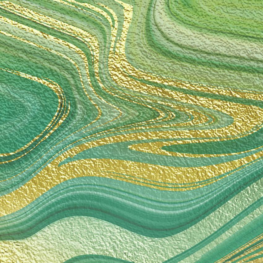 LSK Christmas Marble Green Gold_Single.jpg