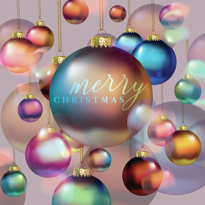 lsk-christmas-multi-baubles-single-jpg