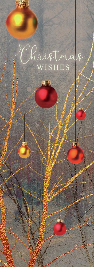 lsk-christmas-winter-wonderland-robin-forest-left-jpg