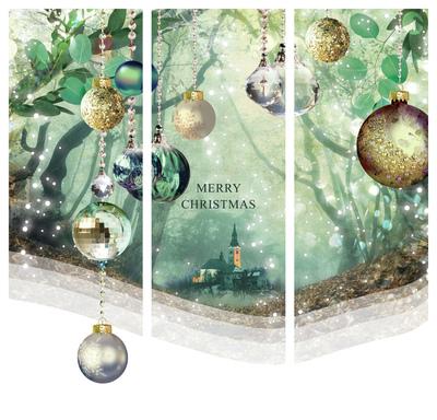 lsk-christmas-winter-wonderland-snow-storm-bauble-set-jpg