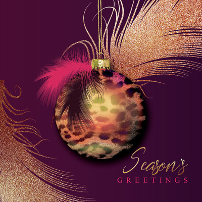 lsk-elegant-bauble-christmas-animal-print-jpg