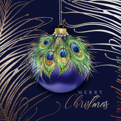 lsk-elegant-bauble-christmas-peacock-feather-jpg