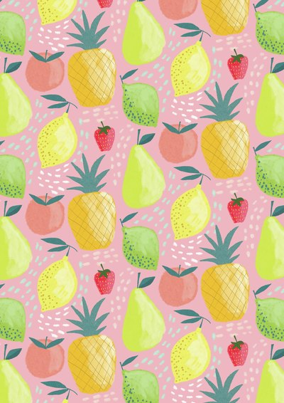 fruit-wrap-jpg