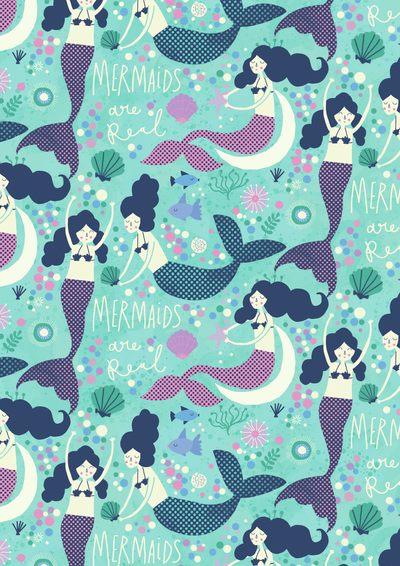 mermaids-jpg-4