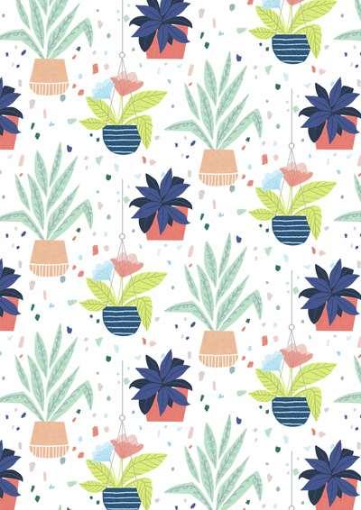plants-wrap-jpg