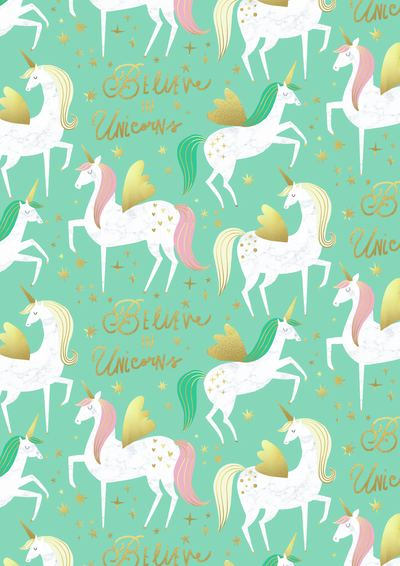 unicorns2-jpg