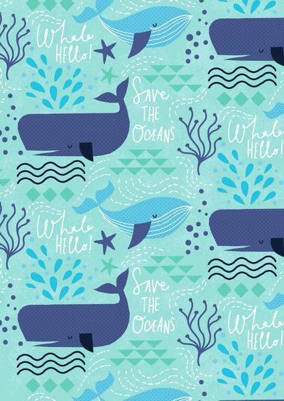 whales-wrap-jpg