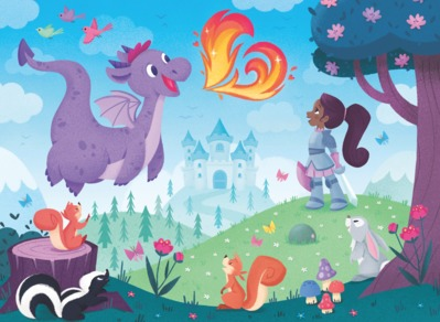 dragon-puzzle-jpg
