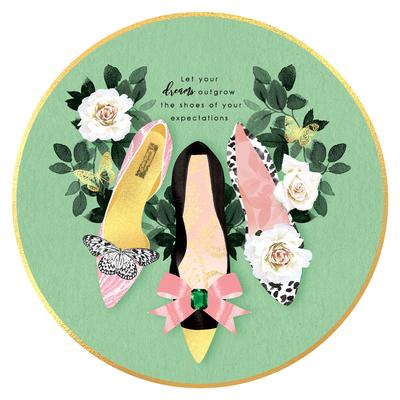 ceramics-female-birthday-daughter-sister-mum-mom-auntie-niece-friend-floral-jpg
