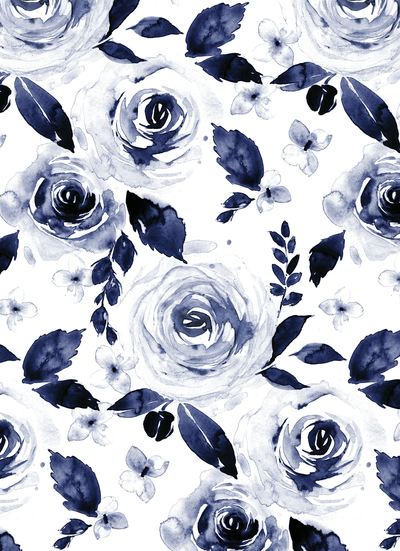 00312-dib-blue-rose-repeatb-jpg