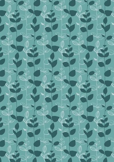 00315-dib-foliage-stripeb-jpg