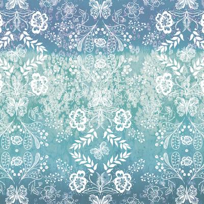 00316-dib-watercolour-stripes-blue-jpg