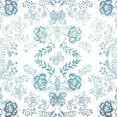 00316-dib-watercolour-stripes-reverse-blue-jpg