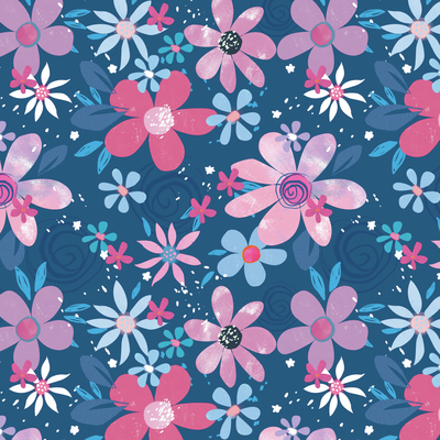 00317-dib-blue-pink-floral-repeat-jpg