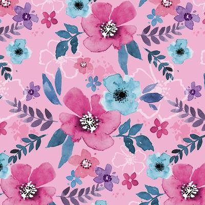 00320-dib-pink-blue-floral-repeat-jpg
