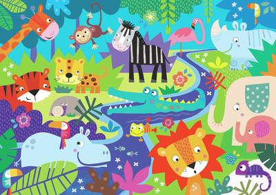 jayne-schofield-jungle-jigsaw-version-2-jpg