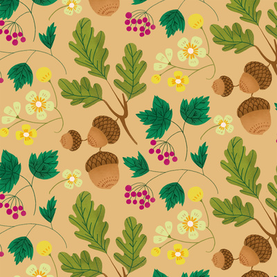 acorn-and-cranberry-pattern-jpg