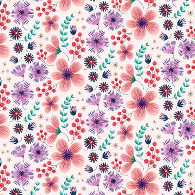 floral-pattern-jpg-5
