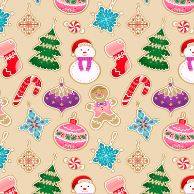gingerbread-christmas-ornaments-jpg