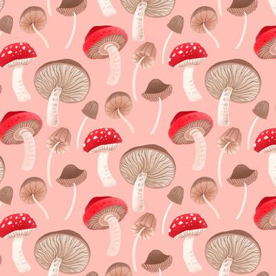 mushroom-pattern-jpg