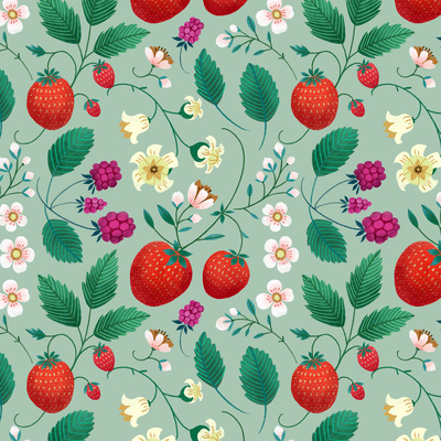 strawberry-and-blackberry-pattern-jpg