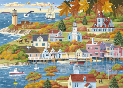 cape-cod-jigsaw-copy-jpg