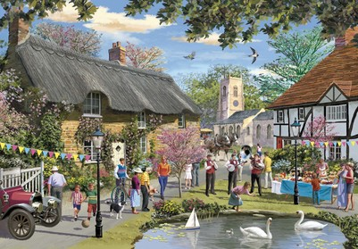 village-jigsaw-copy-jpg