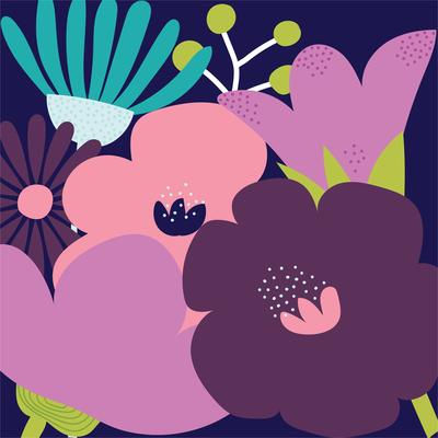 ap-flowers-dark-romantic-decorative-pretty-feminine-01-jpg