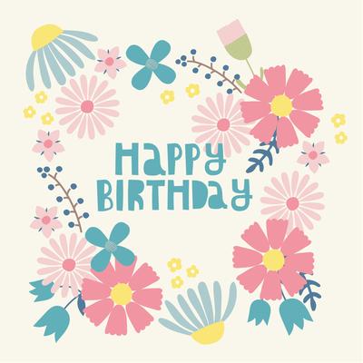 ap-happy-birthday-wreath-flowers-celebration-feminine-01-jpg