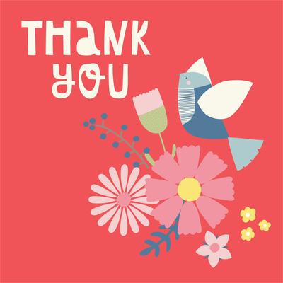 ap-thank-you-floral-bird-flowers-decorative-lettering-01-jpg