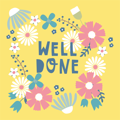 ap-well-done-flower-wreath-lettering-bright-01-jpg