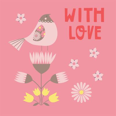 ap-with-love-bird-valentine-romantic-flowers-01-jpg