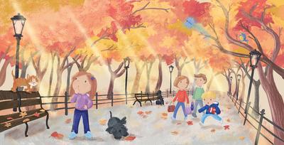autumn-trees-jpg