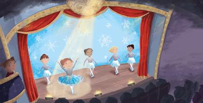 ballet-jpg-2