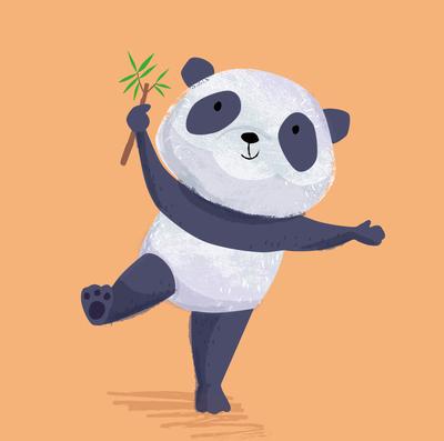 happy-dancing-panda-jpg
