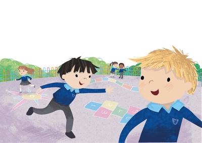 school-tag-playground-jpg