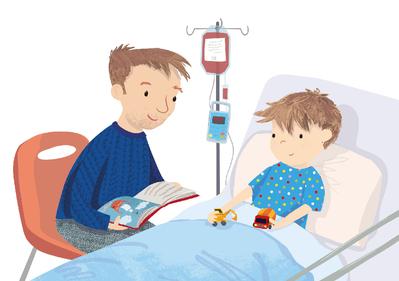 hospital-dad-son-jpg