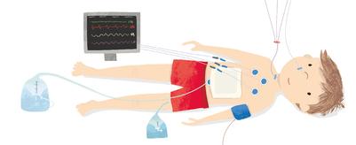 mediacal-hospital-liver-transplant-jpg