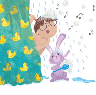 singing-shower-rabbit-jpg