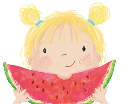 melon-girl-summer-jpg