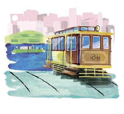 mhc-san-francisco-tram-bay-jpg