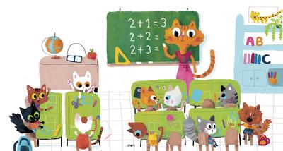 bk102749-catskittensclassroom-jpg