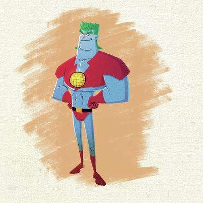 captain-planet-jpg