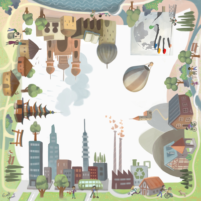 city-world-countries-map-skyline-landscape-overview-culture-jpg