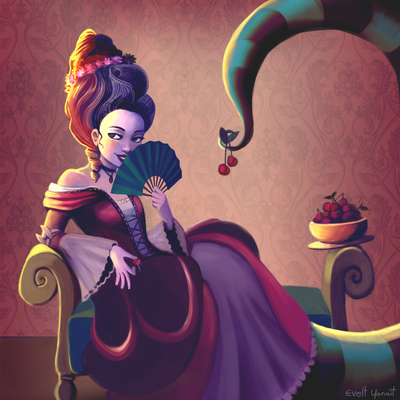 main-masquerade-aristocracy-victorian-marieantoinette-sxviii-wig-by-evelt-yanait-1-jpg