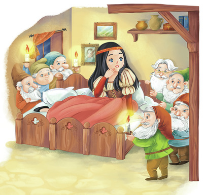 snow-white-dwarfs-jpg