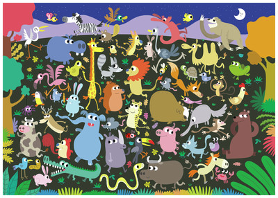 animals-puzzle-nigth-2-1-jpg