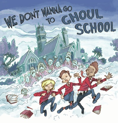 jon-davis-ghoul-school-spooky-kids-running-available-02-jpg