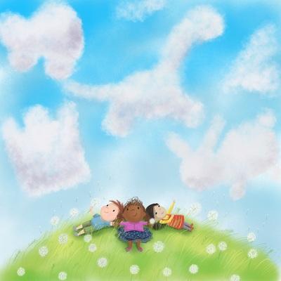 cloud-gazing-jpg